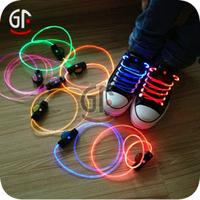 2015 Led Toys Hot German Wedding Decorations Led Party Glow Shoelaces