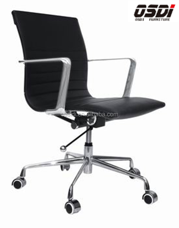 sale cheap conference room chairs a1806 buy conference room chairs