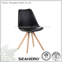 Top sale home chair master design dining room furniture