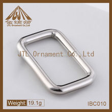 5.0*38*20mm Square ring