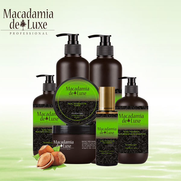 shampooing l 39 huile de noix de macadamia shampooing id de produit 500003801546. Black Bedroom Furniture Sets. Home Design Ideas