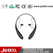 shenzhen factory supply chaep price wireless handset