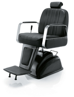 WT-6922 man antique barber chair parts wholesale barber chair