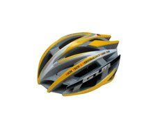 High quality top Cycle Helmet