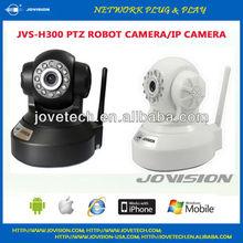 high quality black mini wireless internet ip camera webcam cctv