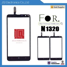 New arrival ! phone and accessories replacement touch panel screen lcd digitizer for Nokia lumia N1320