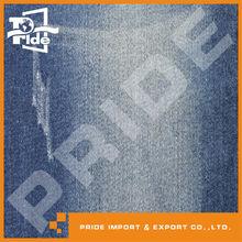 PR-WD178 China Changzhou wholesale shirting denim jeans fabric to pakistan market