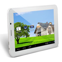 Shenzhen Android Tablet PC Touch Screens Fixed Phones with Sim Cards Dual