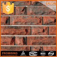pebble decoration granite cobblestone paver for sale