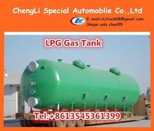 lpg station equipment,lpg tank ,50m3 & 60m3 lpg gas storage tanks for sale