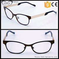 Optical Full Frames Manufacturers in China Wholesale Italy Branded Glasses Frame