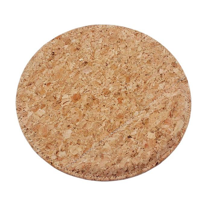 cork mouse pad (1).jpg