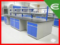 lab workbench
