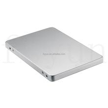 Large supply SATA ssd 512,wholesale portable 500gb external hard drive