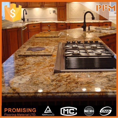 Low Cost How Much Are Granite Countertops - Buy How Much Are Granite ...