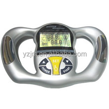 YZJM Hot Sale Health Care Body Fat Meter For Slim Body,BIM Body Fat Analyzer