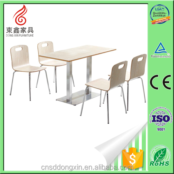 Restaurant Furniture 4 Less Diner Table Buy Restaurant