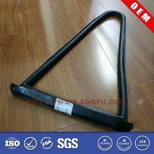 Factory high quality bottom door seal brush strip