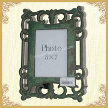 Hotel technological scroll photo frame