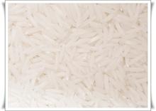 Cambodia Long Grain White Rice