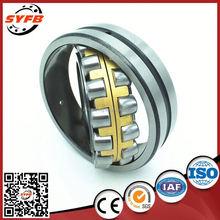 Free sample high impact spherical roller bearings 231/600