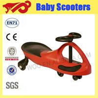 2013 Hot Selling Baby Combi Stroller in Aodi