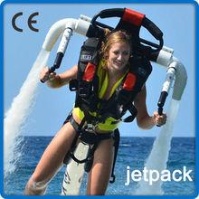 Fame shocking price wonderful holiday JetpackJetpack