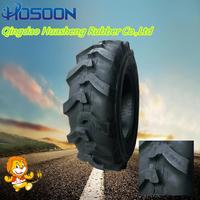 wholesale distributors canada, backhoe tire 12.5/80-18 10.5/80-18 r4