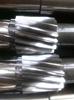 OEM helical gears/ single /Double Helical Gears