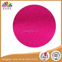 Alibaba china stylish metal flake glitter for crafts