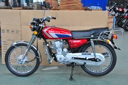125cc cheap Motorcycle for sale