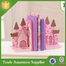 Decorative Bookend Home Decoration Wholesale Items