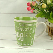 coffee cups travel mug for christmas best selling products promotional gifts hot sale 2015 alibaba china