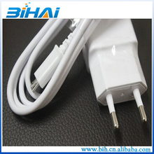 HOT! 5V 2A Home Wall/ Travel Portable Charger For iPad