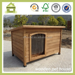 SDD06M large dog kennel made in China