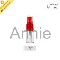 12ml spray bottle for astringent toner