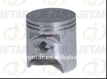 dio piston kits 39mm