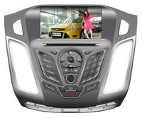 For ford focus car gps navigation