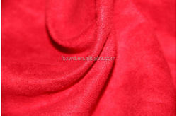Luxury Promotion Wholesale upholstery fabric samples