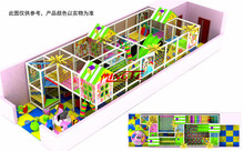 Small Children Indoor commercial playground speed racer play car racing games online Children Playground 2015 factory price