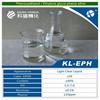 Kelong Chemical CAS NO: 122-99-6 ethylene glycol phenyl ether