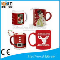 christmas 2014 new hot items gifts,2014 most popular christmas gifts in 2013,best christmas gifts 2014