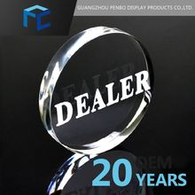 Sales Promotion Factory Direct Price Acrylic Ball For Crafts