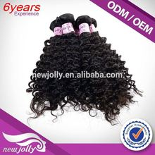 unprocessed wholesale curly perm for black hair,Top Quality Cheap 5a top quality 100% virgin malaysian hair