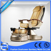 foot massage of pedicure foot massage chair