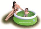 Piscina para crianças, crianças piscina de natação