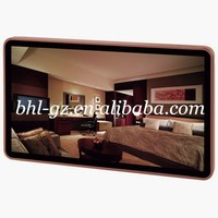 """32"""" 42"""" 47"""" inch Wall Mounted LCD electronic digital signage player multimedia tv player monitor advertising billboard player"""
