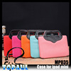 For iPad 2/3 Cover Shockproof, For Handheld iPad Case Cover