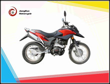 150cc 200cc 250cc falcon dirt bike sport motorcycle