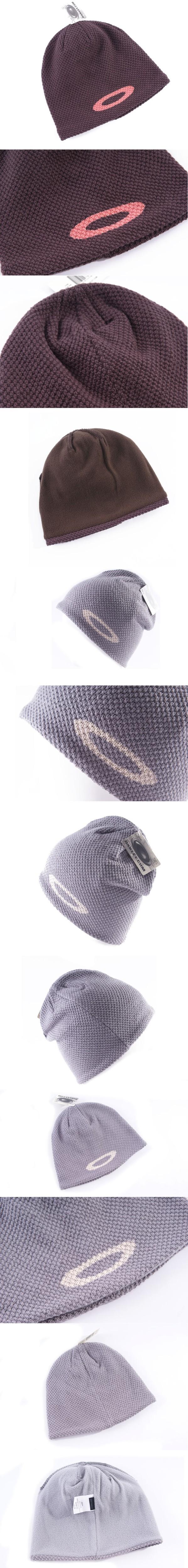 Мужская круглая шапочка без полей  444